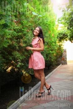 Dasha von Zaporozhye 35 jahre - hübsche Frau. My wenig öffentliches foto.