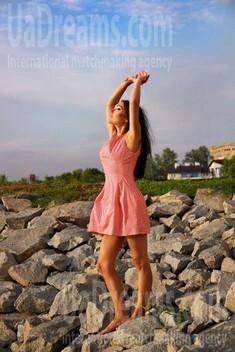 Dasha von Zaporozhye 35 jahre - Braut für dich. My wenig öffentliches foto.