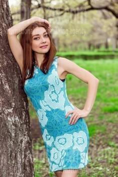 Dasha von Zaporozhye 35 jahre - good girl. My wenig öffentliches foto.