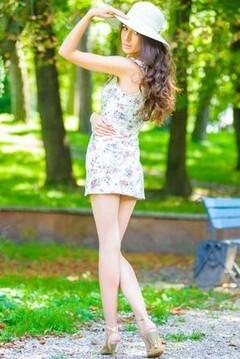 Sasha von Ivanofrankovsk 28 jahre - glückliche Frau. My mitte primäre foto.