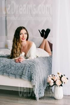 Anna von Cherkasy 26 jahre - schöne Frau. My wenig öffentliches foto.