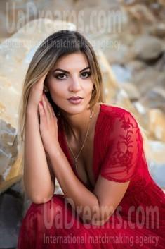 Irina von Sumy 27 jahre - einfach Charme. My wenig öffentliches foto.