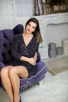 Irina von Sumy 27 jahre - will geliebt werden. My wenig öffentliches foto.