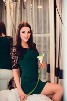 ... Frauen, reale Fotogalerie, single ukrainische Frauen, Ukraine Frauen