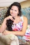 Tanya von Donetsk 27 jahre - Braut für dich. My wenig primäre foto.