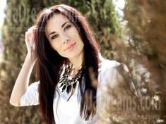 Eugenia von Kharkov 36 jahre - Handlanger. My wenig öffentliches foto.