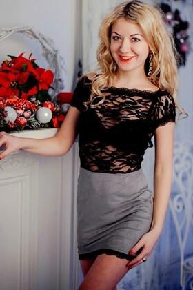 Natalia von Poltava 28 jahre - sich vorstellen. My wenig primäre foto.