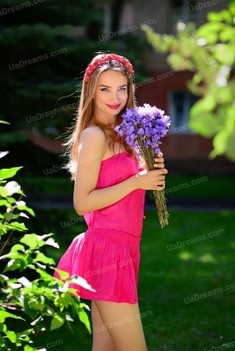 Lily 25 jahre - begehrenswerte Frau. My wenig öffentliches foto.