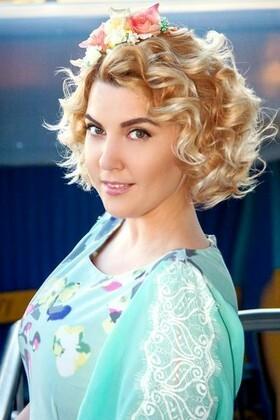 Tatiana von Rovno 31 jahre - zukünftige Ehefrau. My wenig primäre foto.