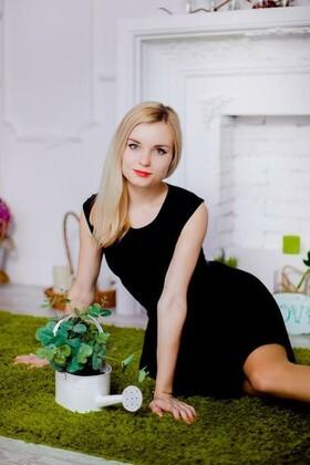 Ilona von Poltava 20 jahre - Fotosession. My wenig primäre foto.