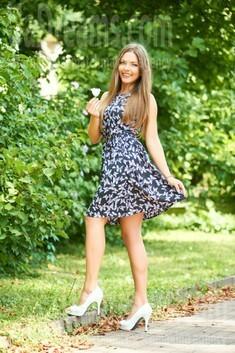 Galya von Ivanofrankovsk 31 jahre - Musikschwärmer Mädchen. My wenig öffentliches foto.