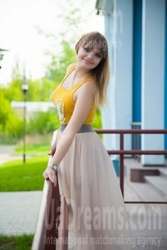 Alina von Sumy 29 jahre - Liebe suchen und finden. My wenig öffentliches foto.