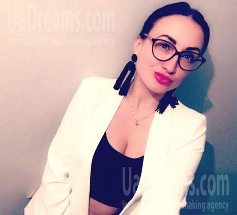 Nina von Sumy 29 jahre - heiße Frau. My wenig öffentliches foto.