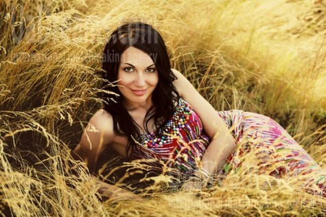 Iren von Zaporozhye 33 jahre - unabhängige Frau. My wenig öffentliches foto.