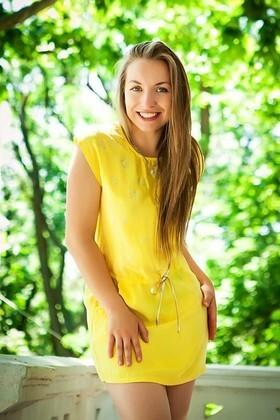Valeria von Odessa 23 jahre - sich vorstellen. My wenig primäre foto.