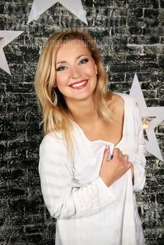 Tanya von Zaporozhye 37 jahre - Frau für Dating. My wenig öffentliches foto.