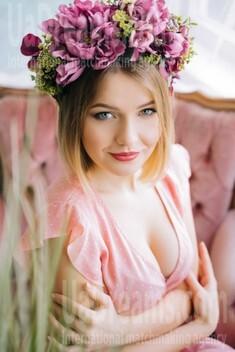 Svitlana von Lutsk 24 jahre - Liebling suchen. My wenig öffentliches foto.