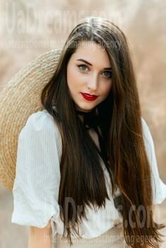 Juliana von Zaporozhye 27 jahre - single russische Frauen. My wenig öffentliches foto.