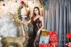 Kate von Kharkov 25 jahre - Frau für die Ehe. My wenig öffentliches foto.