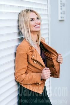 Alena von Poltava 26 jahre - Lebenspartner suchen. My wenig öffentliches foto.