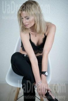 Alena von Poltava 26 jahre - zukünftige Frau. My wenig öffentliches foto.