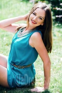 Zhanna von Lutsk 31 jahre - Frau für Dating. My wenig öffentliches foto.