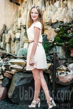 Zhanna von Lutsk 31 jahre - sie möchte geliebt werden. My wenig öffentliches foto.