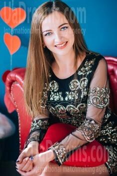 Zhanna von Lutsk 32 jahre - romantisches Mädchen. My wenig öffentliches foto.