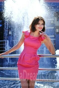 Mary von Rovno 32 jahre - single russische Frauen. My wenig öffentliches foto.