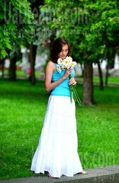 Mary von Rovno 32 jahre - will geliebt werden. My wenig öffentliches foto.