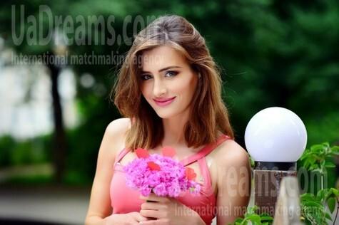 Mary von Rovno 32 jahre - wartet auf dich. My wenig öffentliches foto.