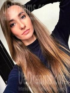 Nastya von Kiev 29 jahre - Ehefrau für dich. My wenig öffentliches foto.