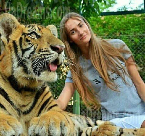 Nastya von Kiev 29 jahre - auf einem Sommer-Ausflug. My wenig öffentliches foto.