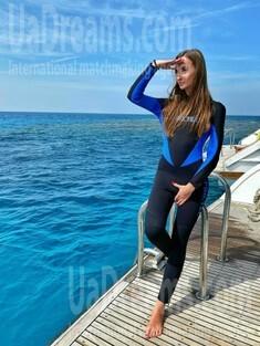 Nastya von Kiev 29 jahre - Musikschwärmer Mädchen. My wenig öffentliches foto.