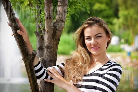 Tanya von Zaporozhye 34 jahre - einfach Charme. My wenig öffentliches foto.