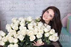 Galina von Odessa 28 jahre - tolle Fotoschooting. My wenig öffentliches foto.