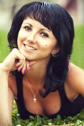 Dating russische Frauen bist du