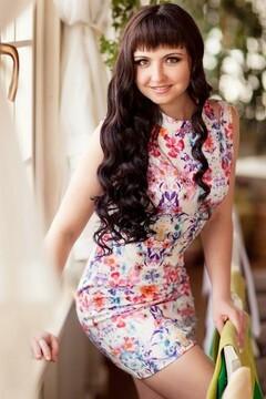 Natalia  31 years - Music-lover girl. My small primary photo.