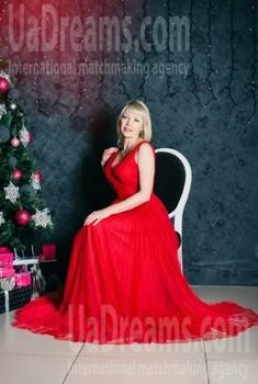Olia von Cherkasy 49 jahre - heiße Lady. My wenig öffentliches foto.