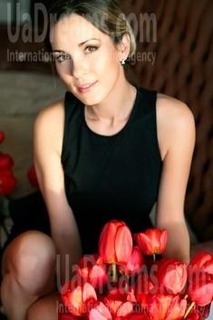 Alina von Zaporozhye 36 jahre - heiße Frau. My wenig öffentliches foto.