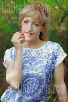 Natasha von Zaporozhye 44 jahre - sexuelle Frau. My wenig öffentliches foto.