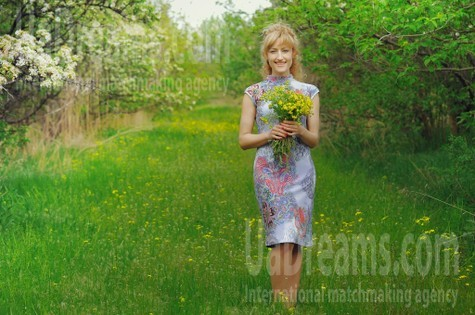 Natasha von Zaporozhye 44 jahre - tolle Fotoschooting. My wenig öffentliches foto.