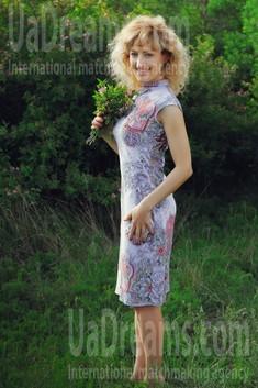 Natasha von Zaporozhye 44 jahre - Fotosession. My wenig öffentliches foto.