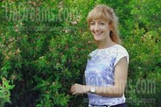 Natasha von Zaporozhye 44 jahre - Augen voller Liebe. My wenig öffentliches foto.