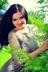 Inna von Cherkasy 22 jahre - sexuelle Frau. My wenig primäre foto.