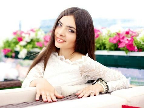 Angelica kharkov 23 j wartet auf dich wenig öffentliches foto