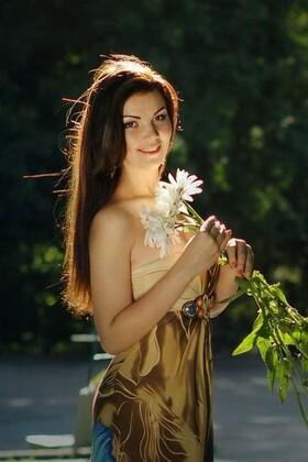 Anna von Rovno 21 jahre - ein wenig sexy. My wenig primäre foto.