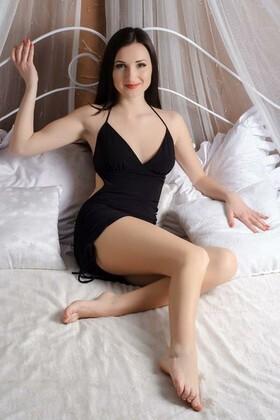 Tatiana  26 jahre - sie möchte geliebt werden. My wenig primäre foto.