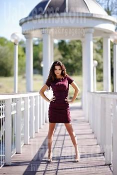 Olesya von Zaporozhye 28 jahre - Fototermin. My wenig öffentliches foto.