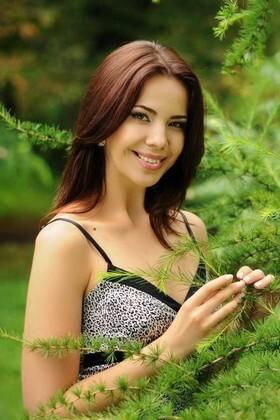 Natalie von Rovno 26 jahre - Liebling suchen. My wenig primäre foto.